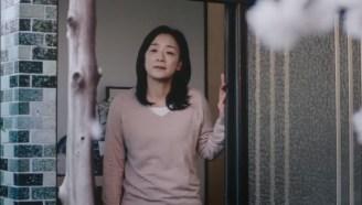 日本高考励志广告:「梦想的背影」