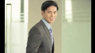 泰国#广告#搞笑#一场办公室意淫