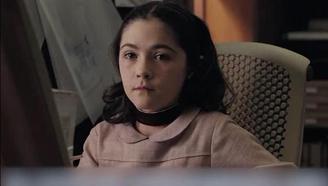 电影中的最凶残萝莉  电影纵贯线52
