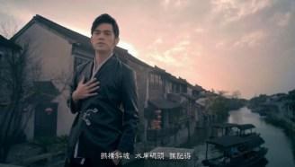 【周杰伦】洗脑神曲《一口气全念对》官方版MV【1080P】