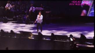 《东风破》·小公举2016演唱会北京站
