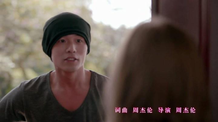周杰倫12新作第四彈《大笨鐘》MV 杰迷還不點進來 這次是高清噢
