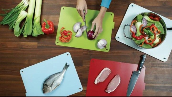 你家廚房有個可能東西會致癌 趕緊換掉!
