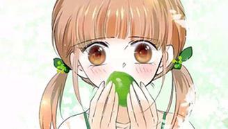 《青柠之夏》动画PV,充满少女心的点进来吧!