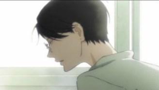 「同級生」动画PV 【720p】