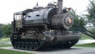 【机械控】除了虎式以外,其它坦克的发动机又是如何启动的?