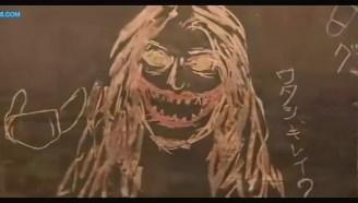 【电影派解说——《裂口女》】5分钟带你看经典日本恐怖电影 看完你还敢夸陌生人漂亮吗