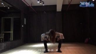 鬼怪X跳舞机MV舞蹈教程 By菓妍菓