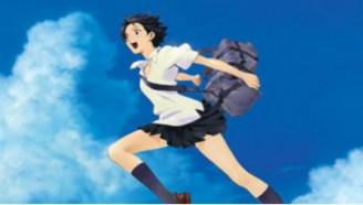 【软软冰】穿越时空的少女主题咖啡厅——我在未来等着你!