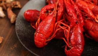 【十三香小龙虾】经典口味好吃到炸裂