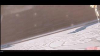 【王者荣耀MMD】不是你记忆中的刺客、桃源恋歌(自制镜头)