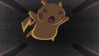 「720P」精灵宝可梦 世代 01 恶搞字幕