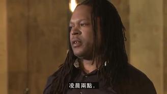 【演讲】过错不能定义你的人生-中文字幕 - YouTube