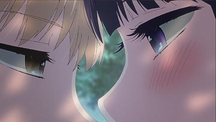 2017新番混剪 Animegraph 2017 (MEP) - AMV