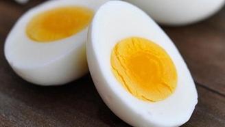 鸡蛋吃多了等于白吃?每天到底该吃几个?