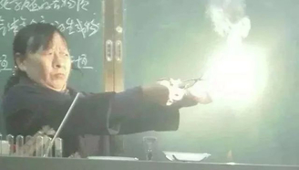 【葛平x洛天依】我的化学老师为何如此鬼畜——千本璐【feat.言和】
