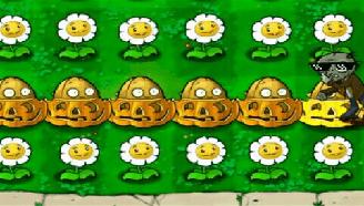 【洗脑循环】电音的鬼畜方式:植物大战僵尸