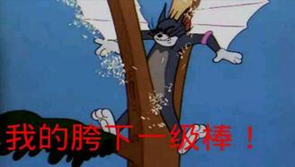 【red zone】 猫和老鼠 音乐会 极限鬼畜