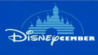 【迪士尼腊月祭】2011年腊月特典—2D迪士尼动画长片综合评论 #4