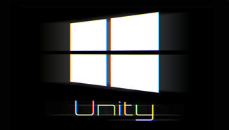 【巨硬鬼畜】Unity内置了病毒