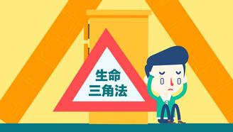 四川九寨沟发生7.0级地震,正确逃生要这样做!