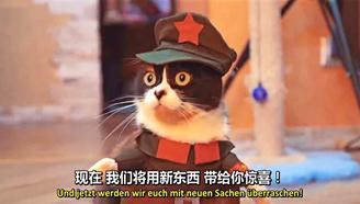 【中国网购】来来来~带你们进入一个神奇的世界!!!