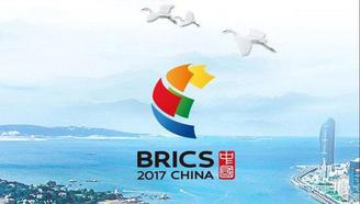 金磚五國的生意經:中國貢獻多