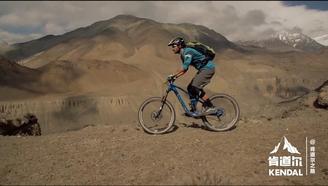 骑行在有意外只能等死的尼泊尔秘境是种什么体验