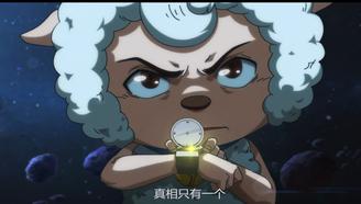 【前方高萌】童年动画里所有萌出血的角色合集!1