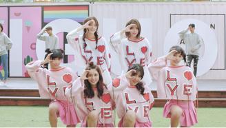 咪咕圈圈主題曲官方MV