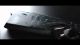 ?Psycho-Pass」宣传视频第一弹