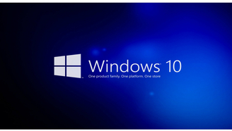 【windows提示音】普通的音mad
