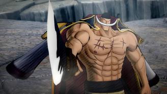海賊王:三位大將級別臥底 海軍、革命軍各一個!第三位來歷成迷