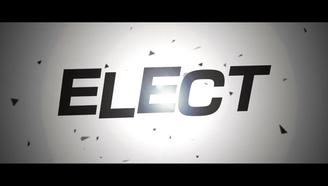 【Momo桃】ELECT