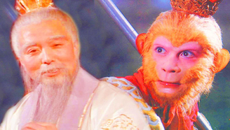 为什么菩提老祖不让孙悟空提他的名字?