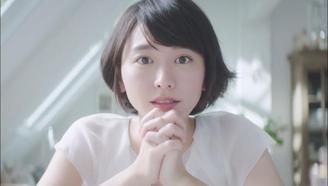 重磅!新垣結衣第一視角視頻流出,日本又一女神宣布婚訊?