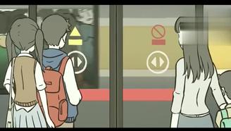 非人哉:九條尾巴很不方便,神仙在現代生活真是太辛苦了!