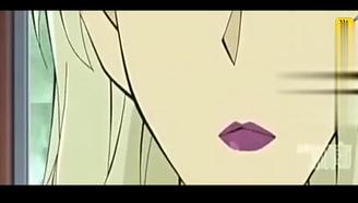 名偵探柯南:希子和苦艾酒誰更有魅力,各花入各眼