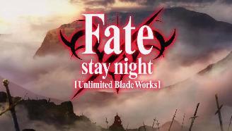 【雾】RE:Fate(你们是来找老虚寻仇的嘛hhhh)