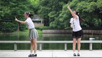 【七夜×方南】音节圆舞曲【拖延症发现自己失忆症没治好】