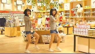 莉佳莉子youtube3月30日更新RikaRioko