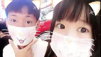 【魂子&明辰】星期五的早安   2016年西漫比赛