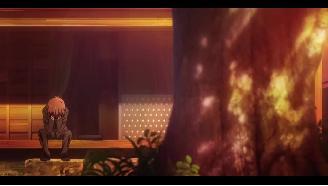 [MAD]樱花庄的宠物女孩——咩帕斯sama