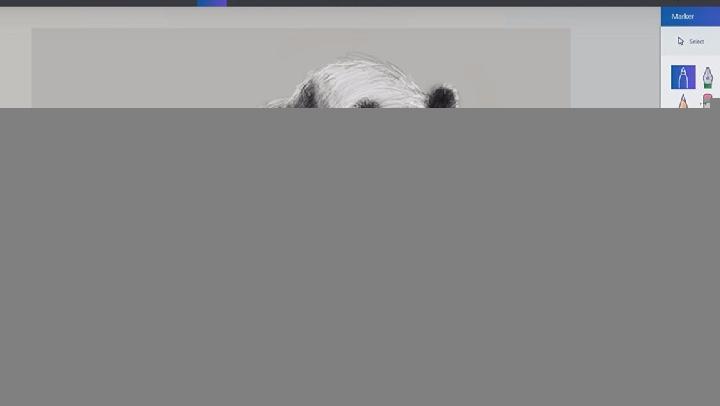 微软叫板谷歌推出 3D 建模绘图工具 [开眼Eyepetizer-170416期]